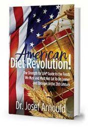 American Diet Revolution